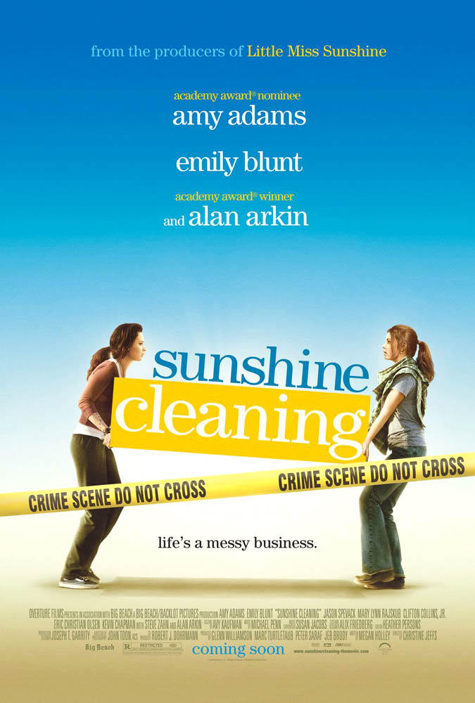 Sunshinecleaning1