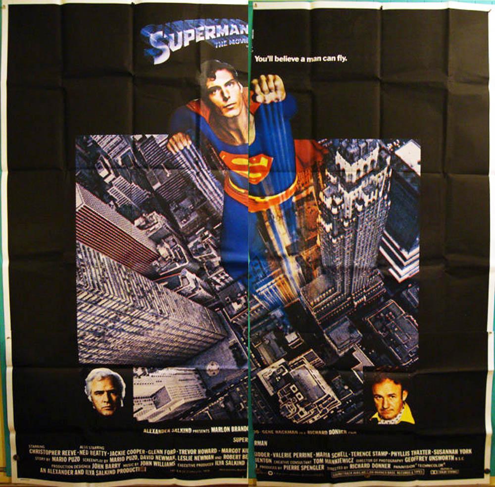 Superman119