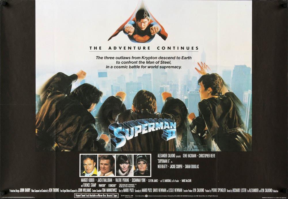 Superman29