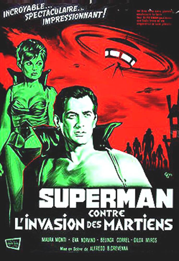Supermancontrelinvasiondesmartiens1