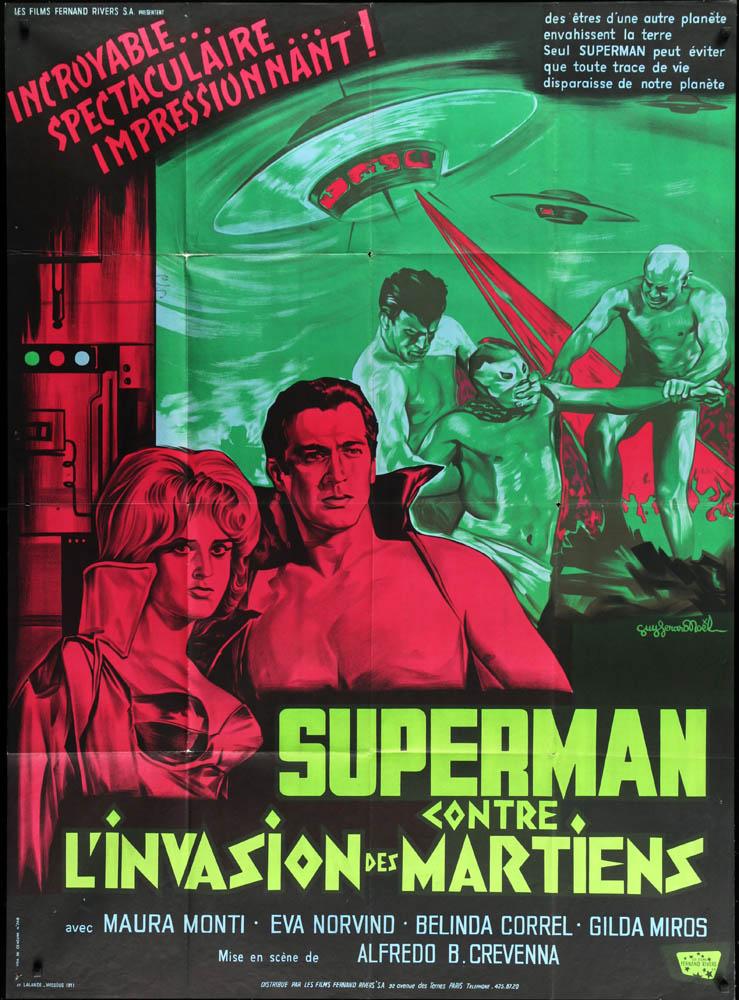 Supermancontrelinvasiondesmartiens2