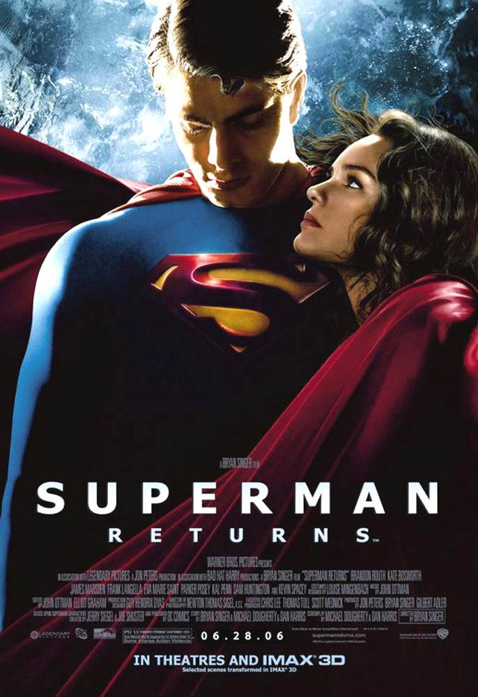 Supermanreturns3