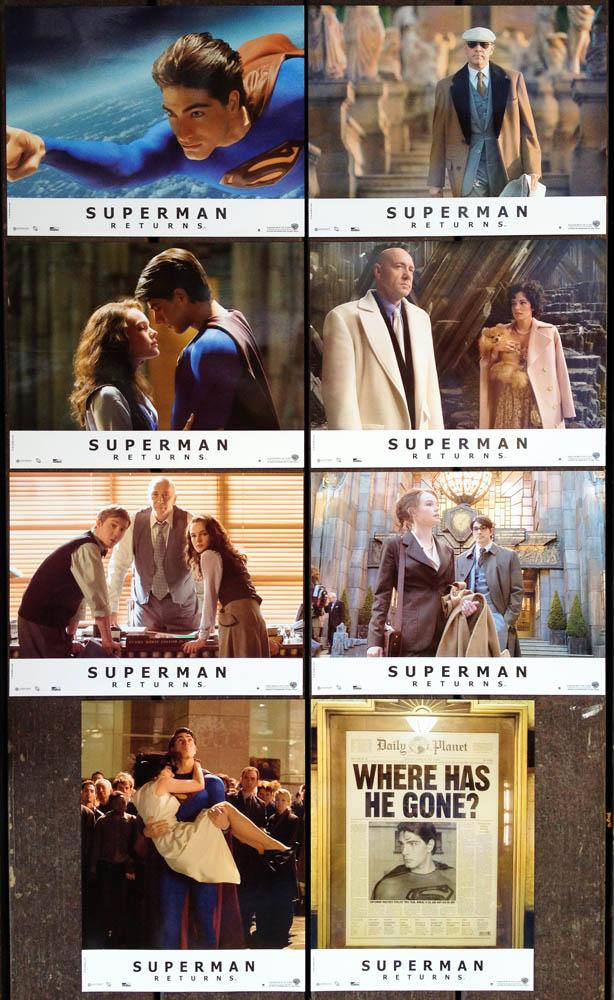 Supermanreturns7