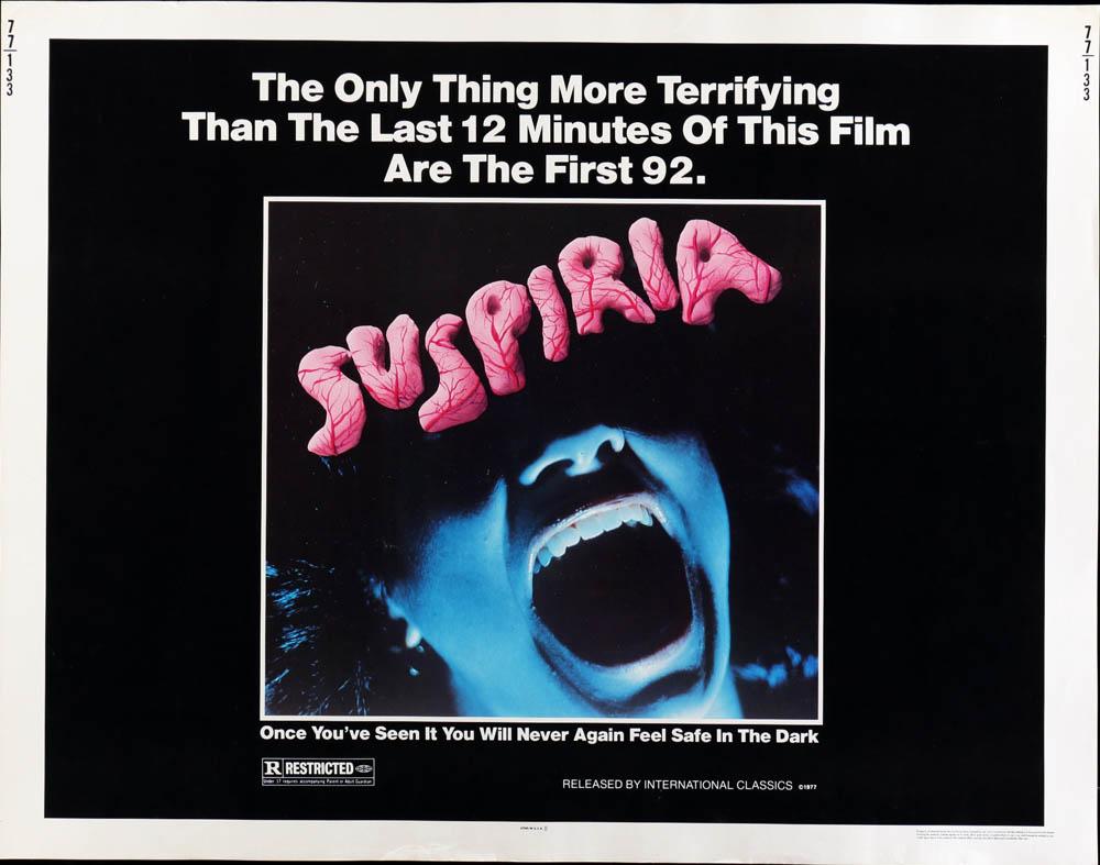 Suspiria14