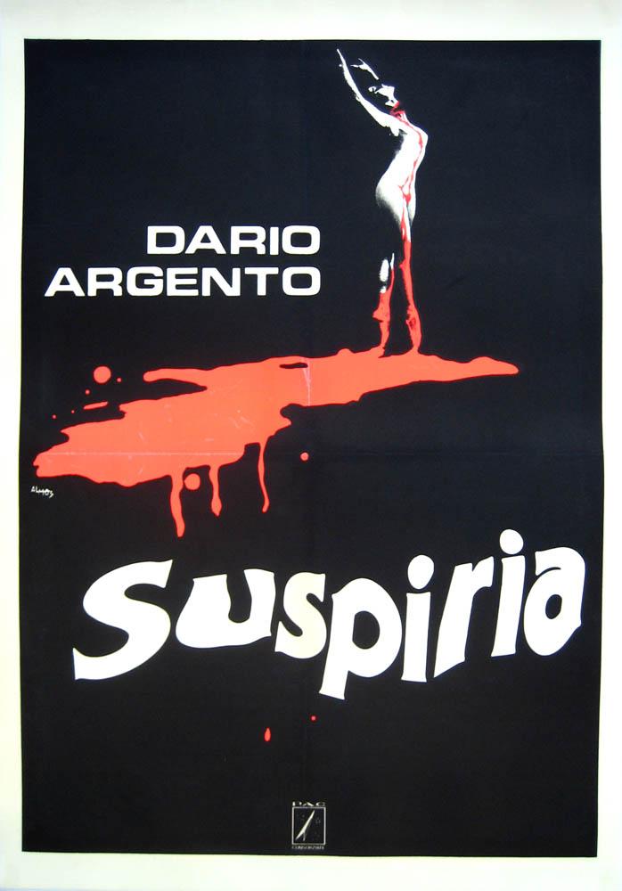 Suspiria2