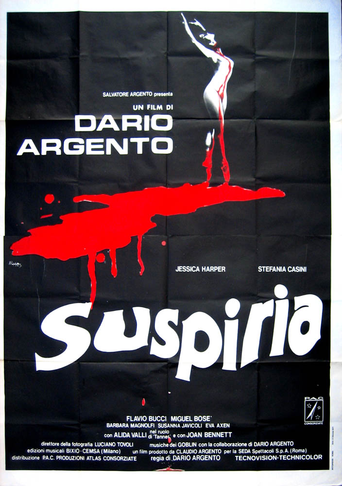 Suspiria4