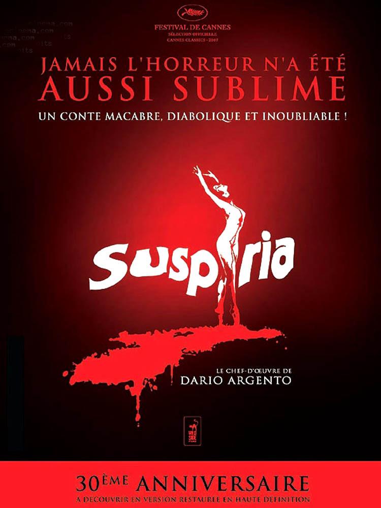 Suspiria5