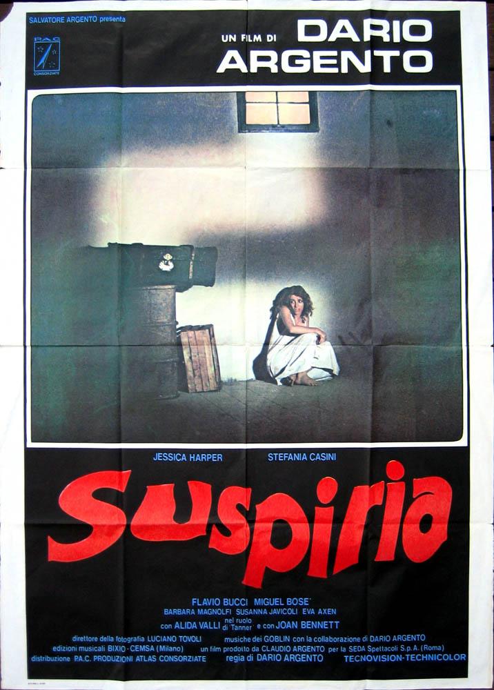 Suspiria6