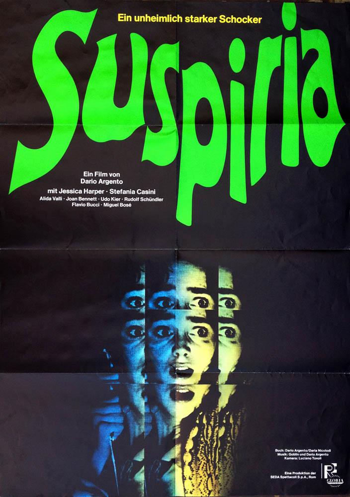 Suspiria9