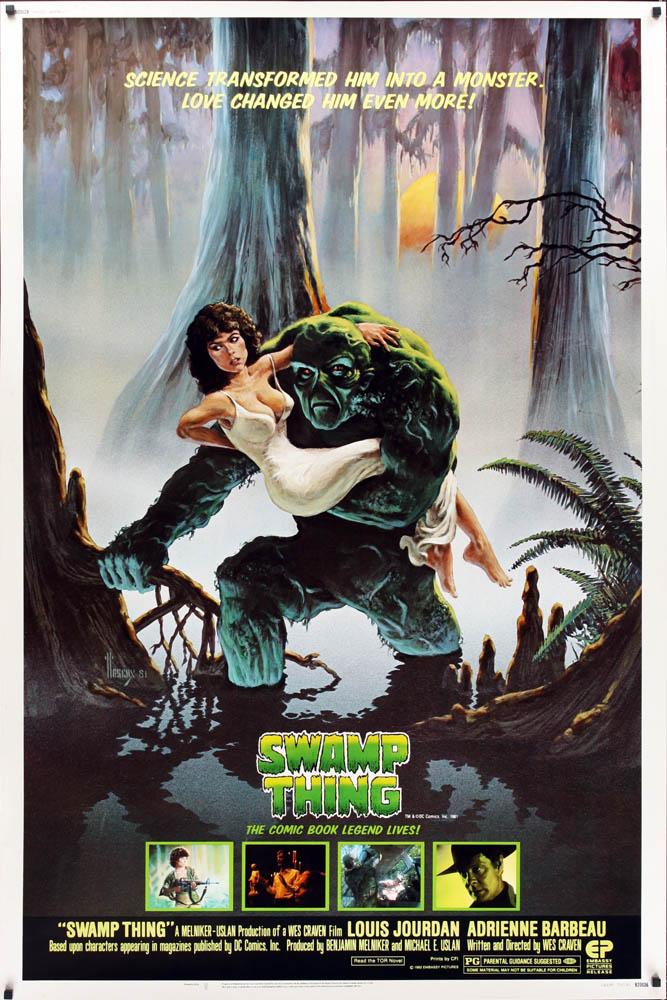 Swampthing2