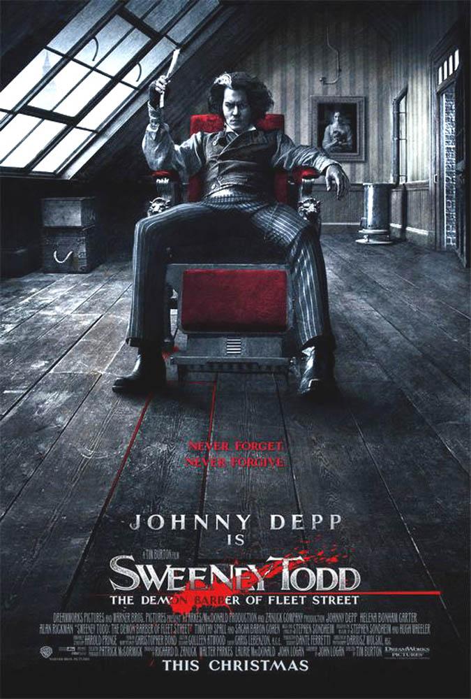Sweeneytodd1