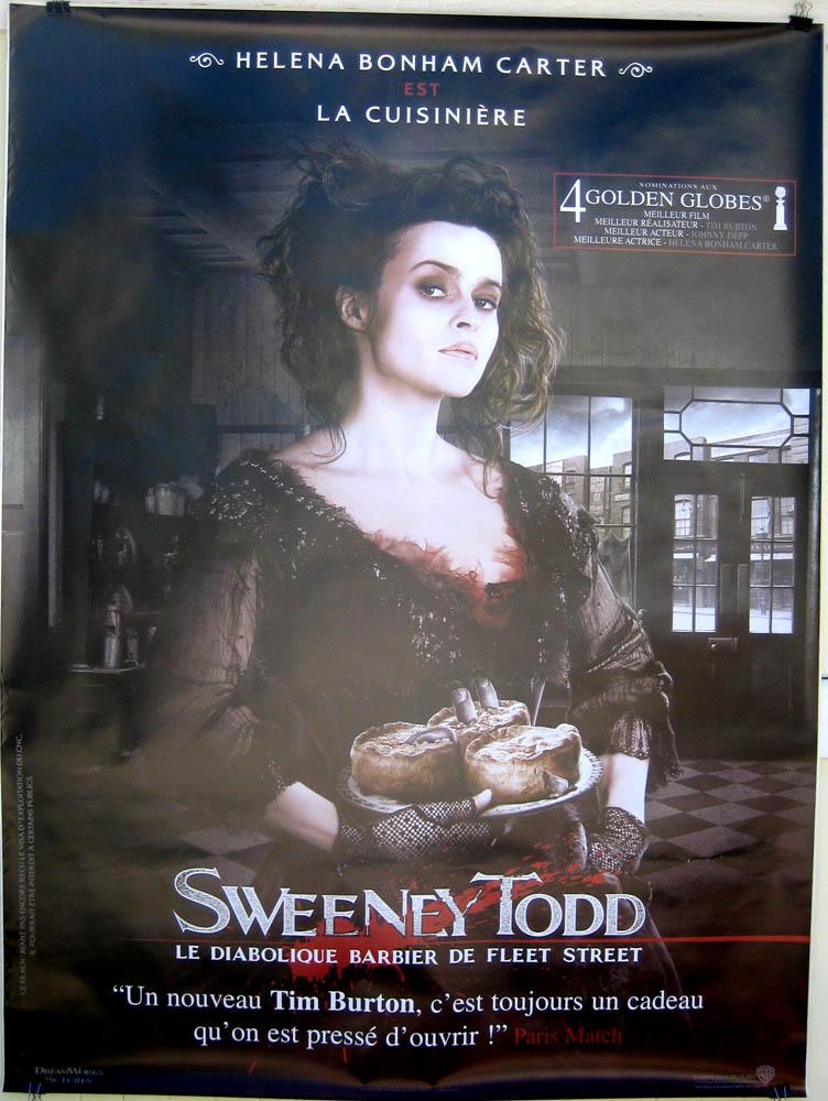 Sweeneytodd4