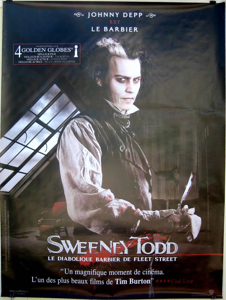 Sweeneytodd5