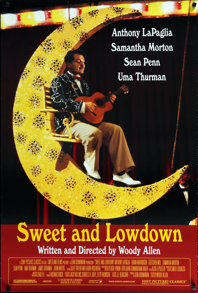 Sweetandlowdown1