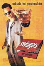 Swingers1