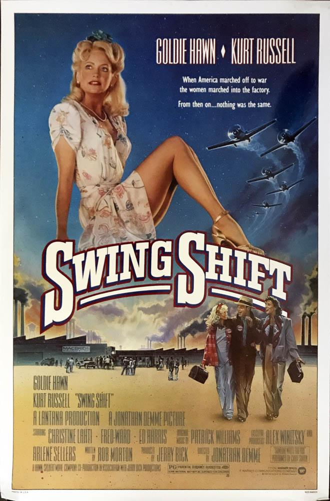 Swingshift1