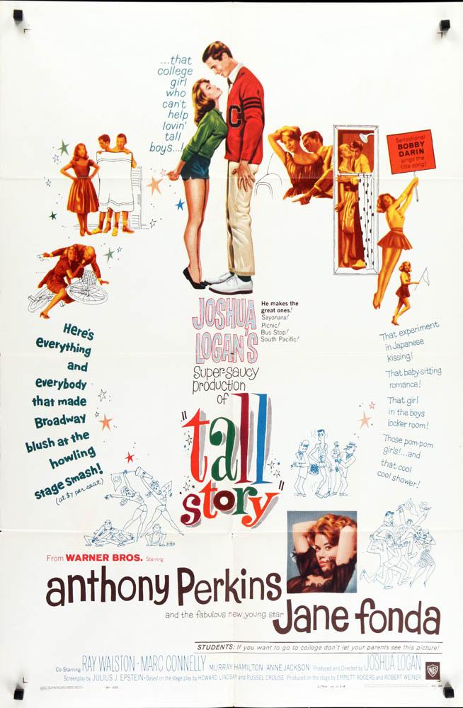 Tallstory3