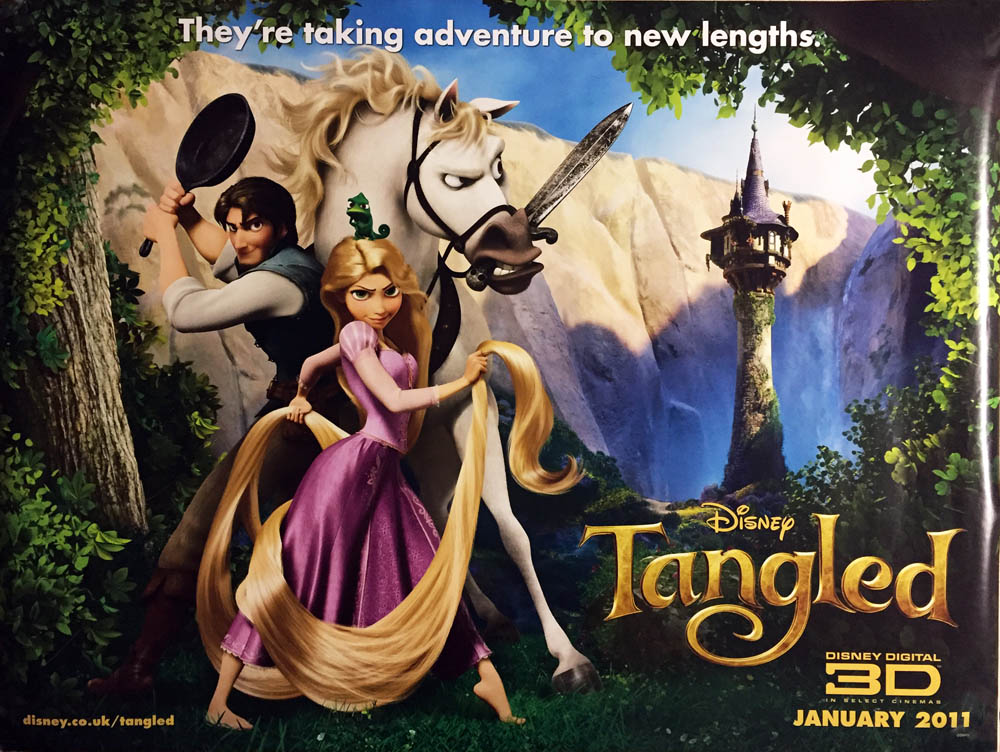 Tangled4