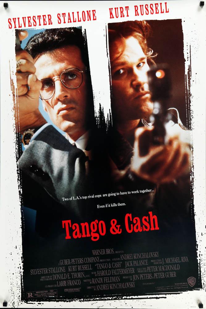 Tango&cash2