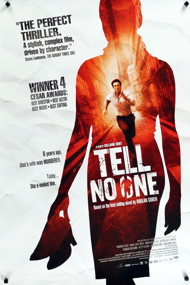 Tellnoone1