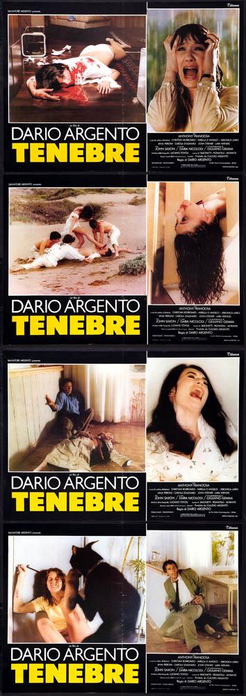 Tenebres7