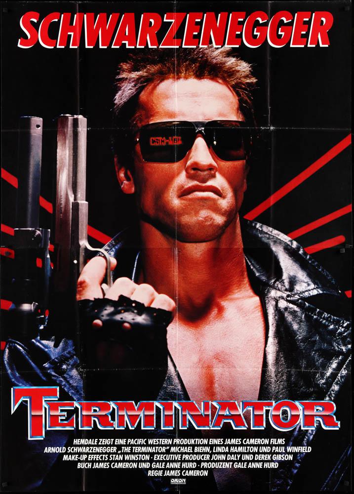 Terminator112