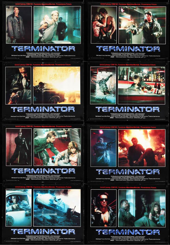Terminator113