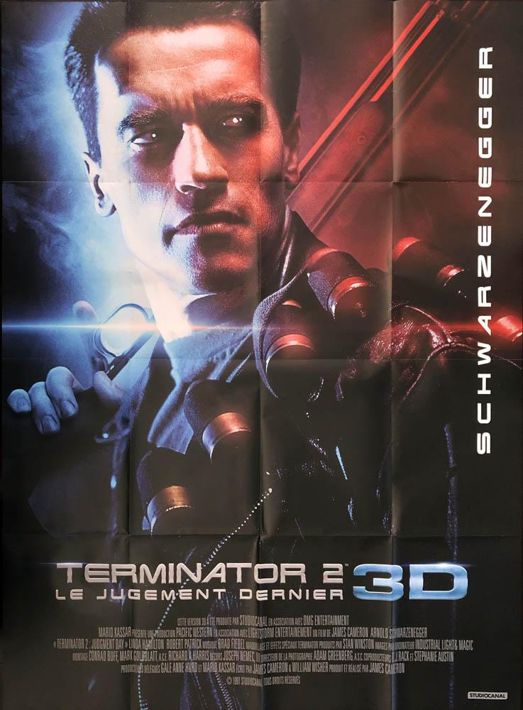 Terminator210