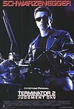 Terminator22