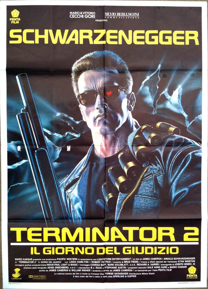 Terminator23