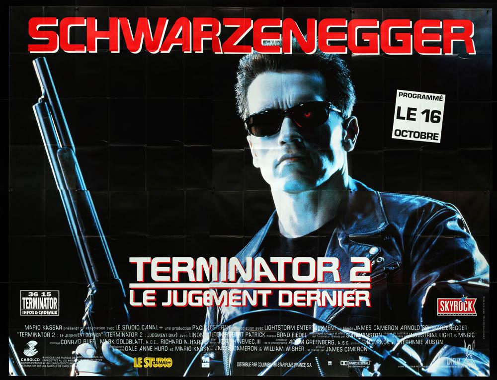 Terminator28