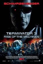 Terminator3