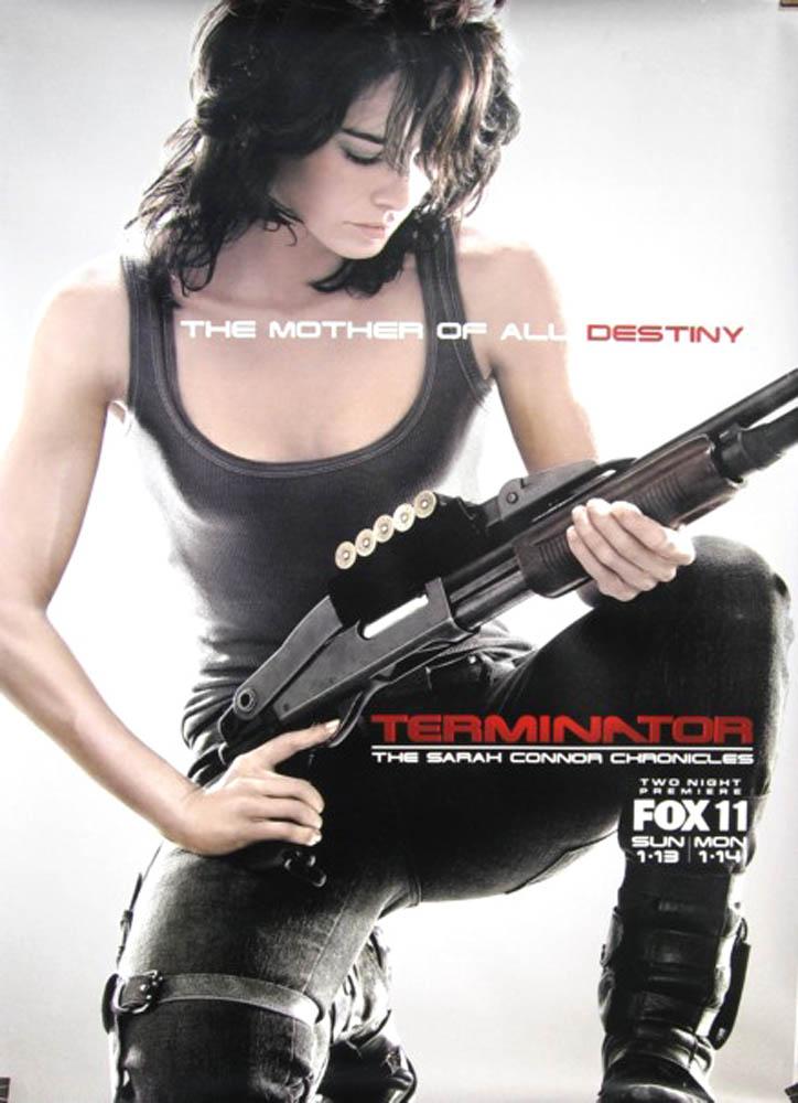 TerminatorTV2