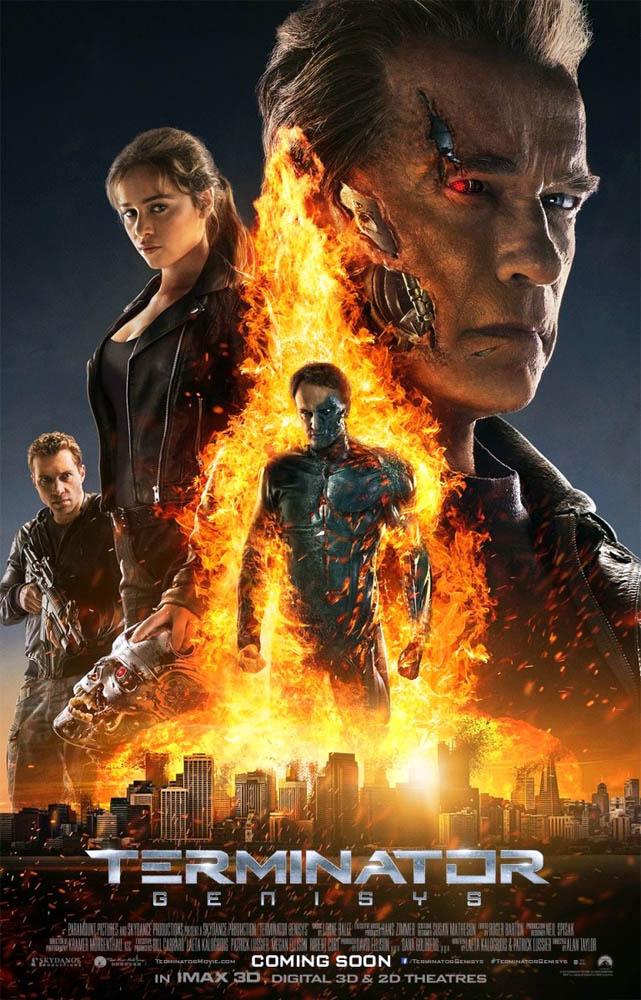 Terminatorgenisys3