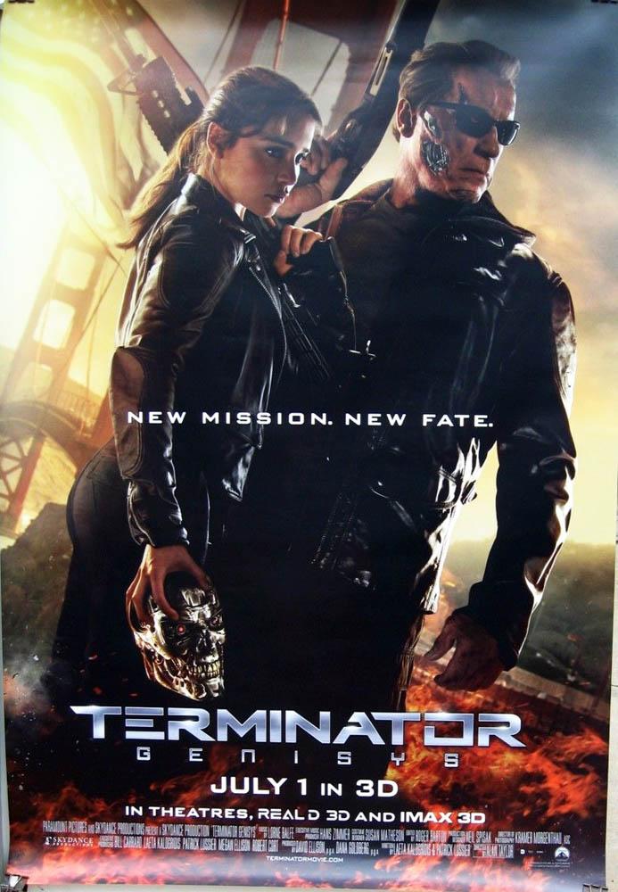 Terminatorgenisys4