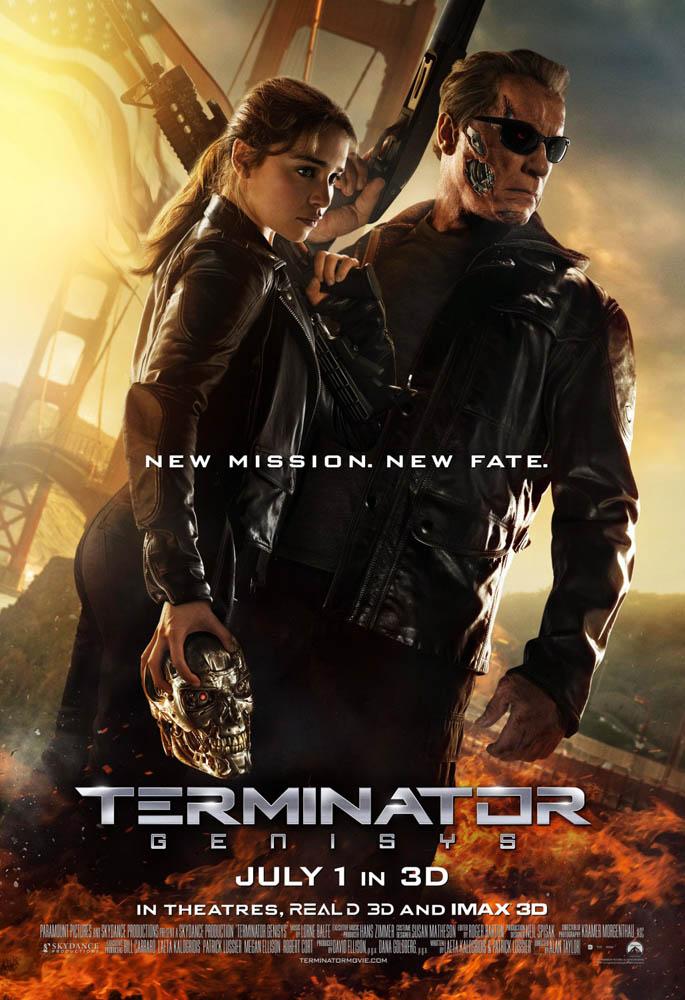 Terminatorgenisys5