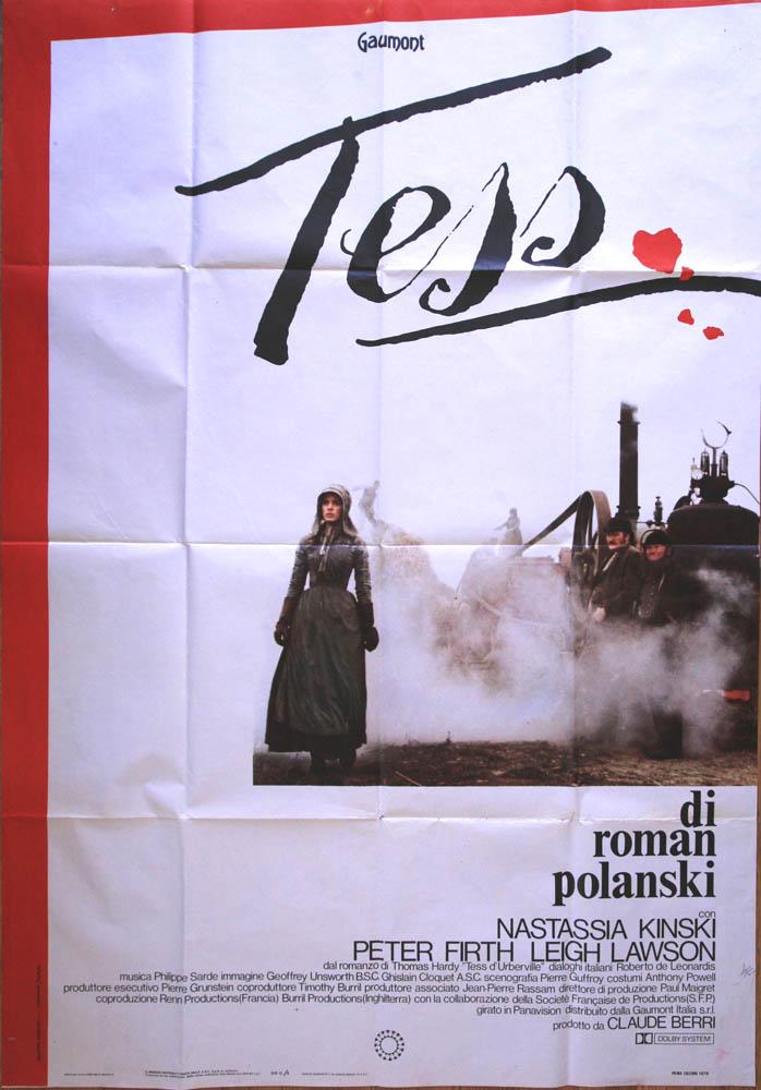 Tess10