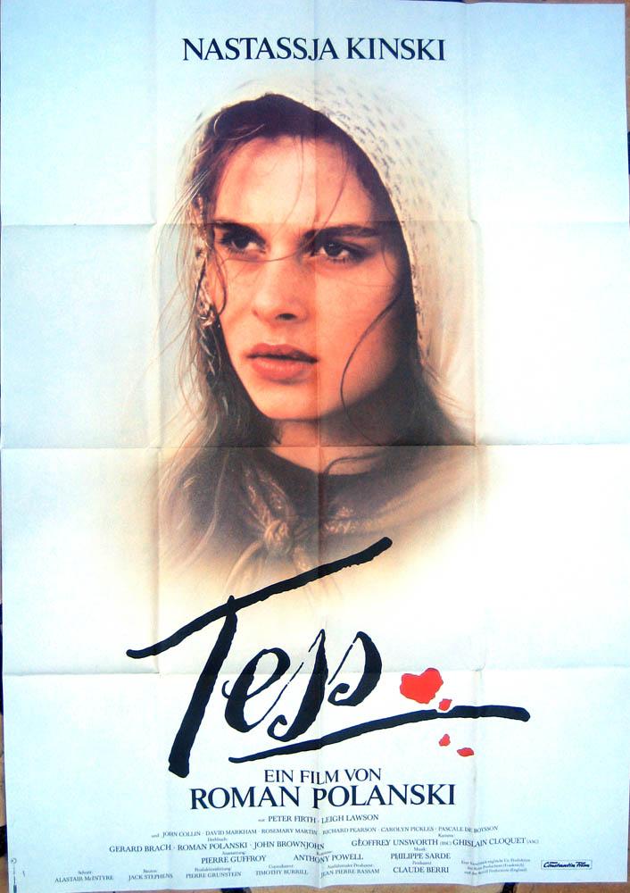 Tess15