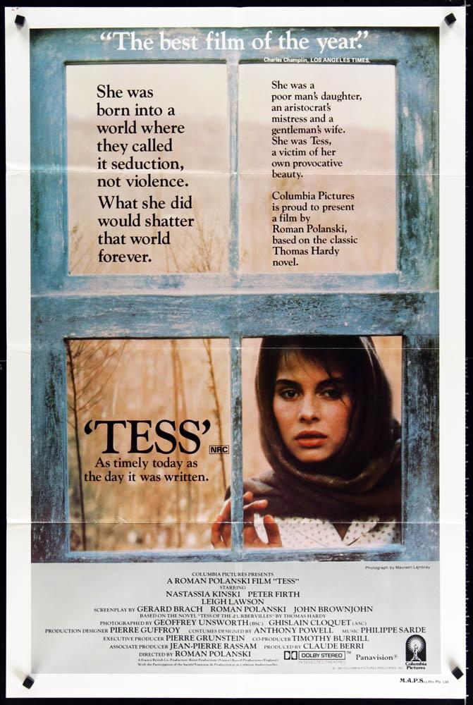 Tess19