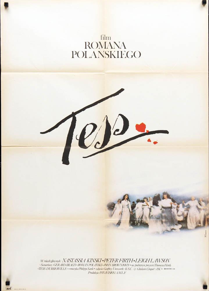 Tess20