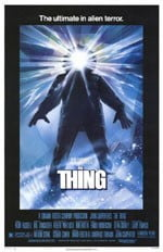 Thing1