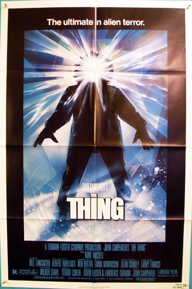 Thing10