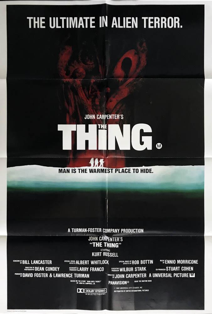 Thing12