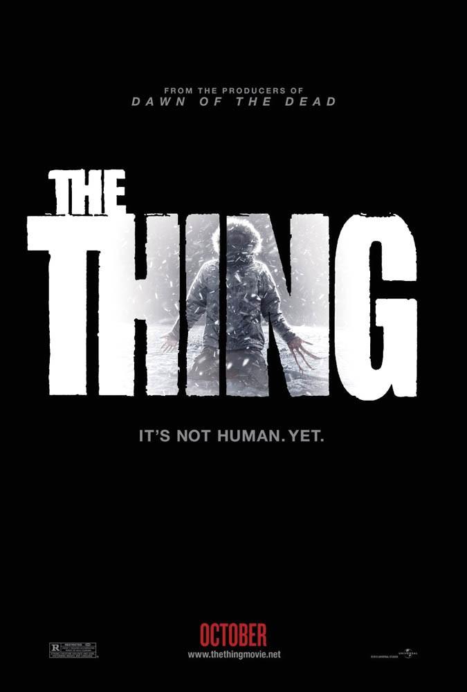 Thing20111