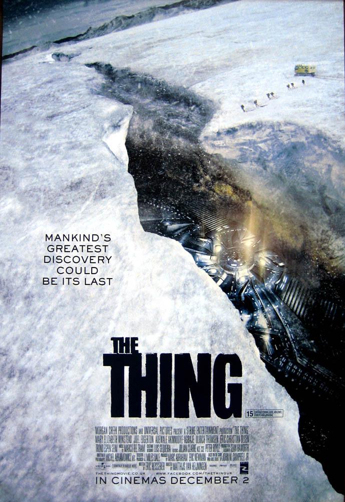 Thing20112