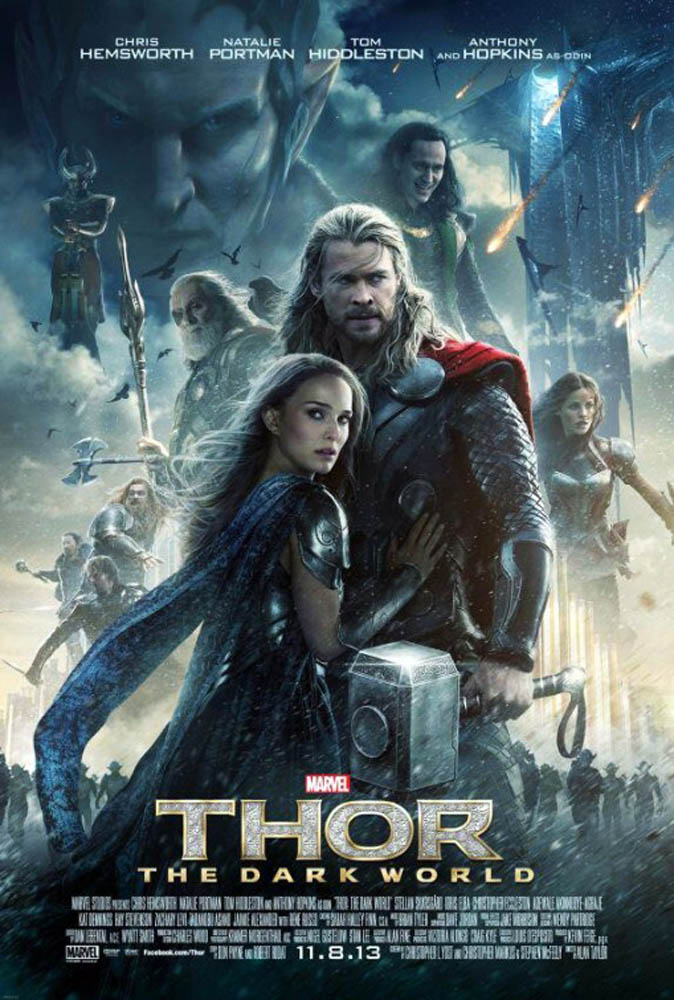 Thor21