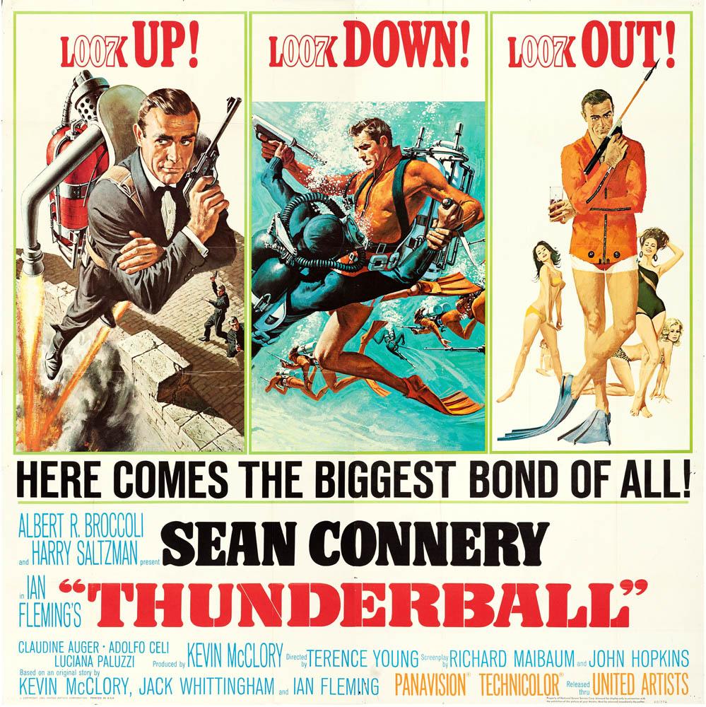Thunderball7