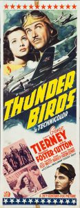 Thunderbirds42