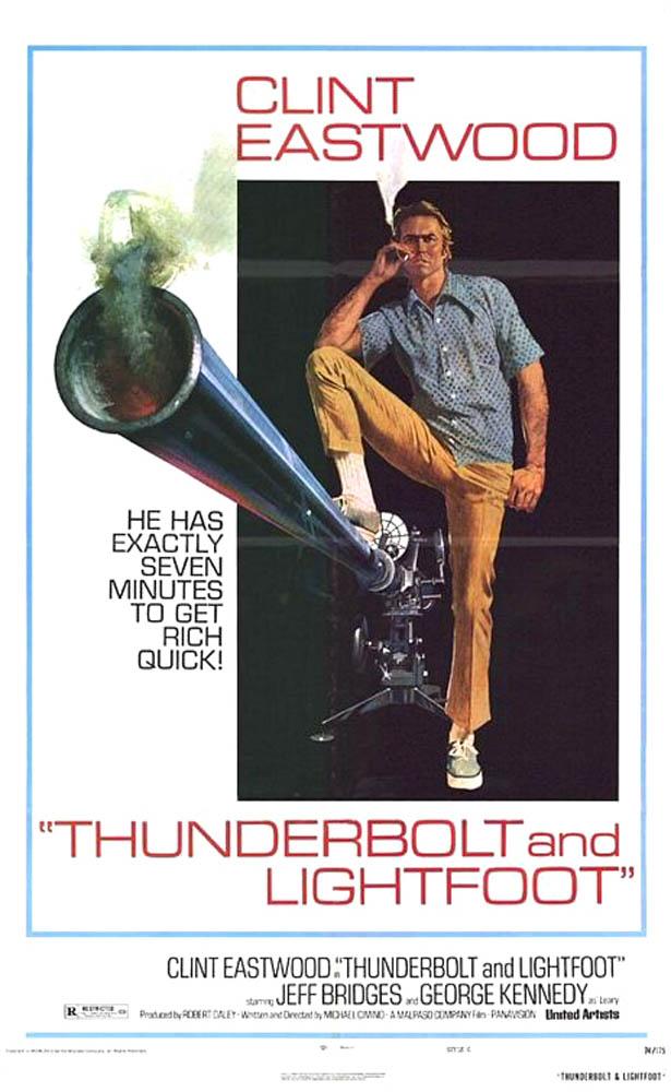 Thunderboltandlightfoot1