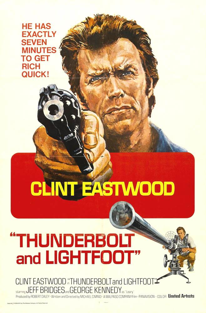 Thunderboltandlightfoot3